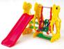 我喜歡寶貝購物網-滑梯,鞦韆,籃球,籃球框,溜滑梯,全面特價中,快來搶購