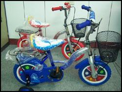 12吋典型兒童腳踏車12吋典型兒童腳踏車12吋典型兒童腳踏車12吋典型兒童腳踏車