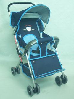 我喜歡寶貝購物網全國童車股份有限公司@新款嬰兒車|嬰兒推車|手推嬰兒車|嬰兒手推車@特惠中@快快搶購@