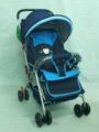 全國童車股份有限公司@新款嬰兒車|嬰兒推車|手推嬰兒車|嬰兒手推車@特惠中@快快搶購@